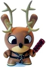 Naughty_reindeer_-_chase-chuckboy-dunny-kidrobot-trampt-19583m