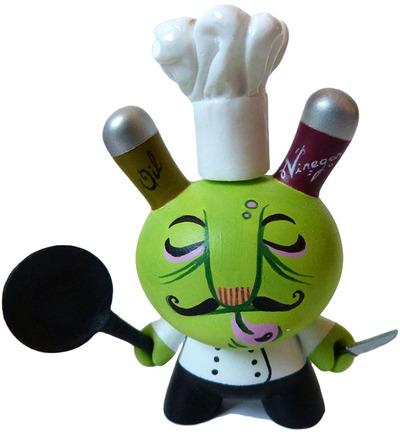 The_chef_3_mini_series_-_regular-sergio_mancini-dunny-trampt-19637m
