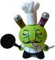 The_chef_3_mini_series_-_regular-sergio_mancini-dunny-trampt-19637t