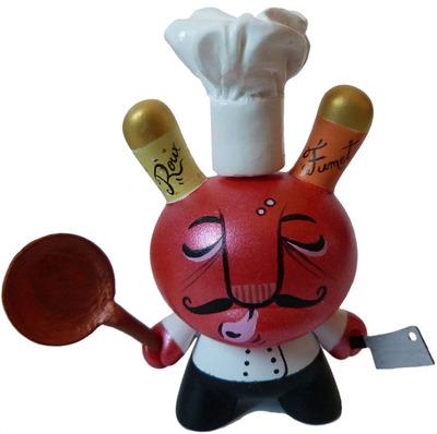 The_chef_3_mini_series_-_variant-sergio_mancini-dunny-trampt-19638m
