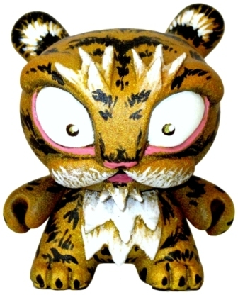 Chinese_sumi_ink_tiger-gomi-dunny-trampt-19664m