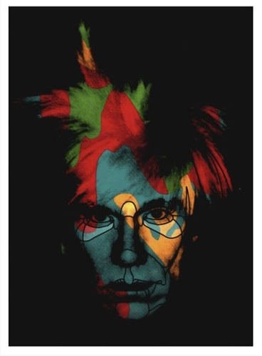 Warhol-david_flores-screenprint-trampt-19696m