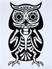 Owl of the Dead