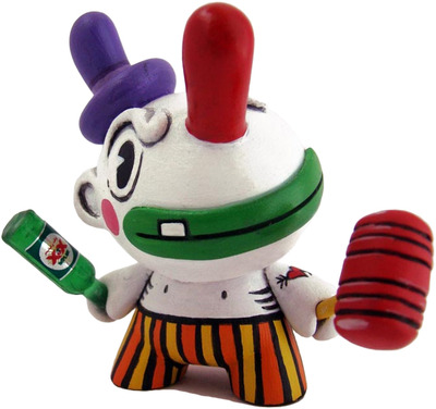 Birro_the_clown-chauskoskis-dunny-trampt-19817m