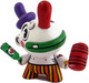 Birro_the_clown-chauskoskis-dunny-trampt-19817t