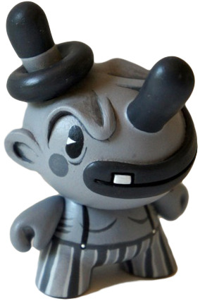 Birro_the_clown_-_greyscale-chauskoskis-dunny-trampt-19818m