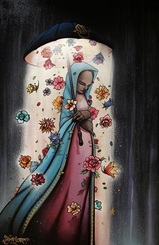 Untitled-sam_flores-acrylic-trampt-19958m