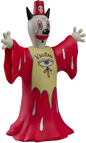 High_priest_of_toby-gary_baseman-toby-kidrobot-trampt-20125m