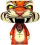 Tiger Madl
