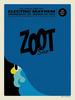 Zoot (Sax)