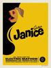 Janice (Guitar)