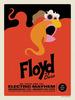 Floyd (Bass)