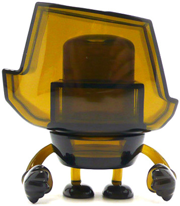 Elements_earth_-_clear-easy_hey-elements_earth-artoyz-trampt-20358m