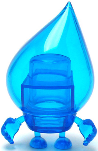 Elements_water_-_clear-easy_hey-elements_water-artoyz-trampt-20360m