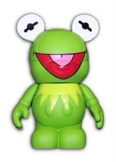 Kermit_mouse-monty_maldovan-vinylmation-disney-trampt-20419m