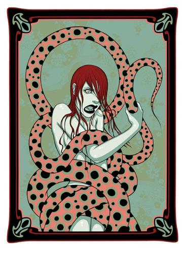 Snake_charmer-tara_mcpherson-serigraph-trampt-20451m