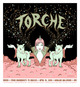 Torche - NYC, NY, 2009