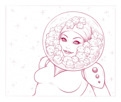 Space_helmet_girl-tara_mcpherson-screenprint-trampt-20568m