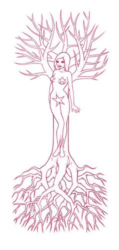 Tree_lady-tara_mcpherson-screenprint-trampt-20589m