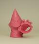 Universal Gravitation - pink
