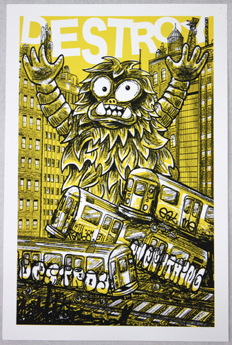 Destroy_everything_nyc_ap-jeff_lamm-screenprint-trampt-20677m