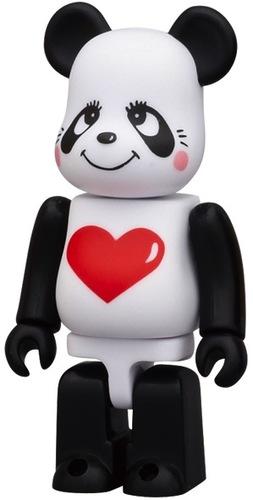 Panda_heart-medicom-berbrick-medicom_toy-trampt-20744m