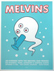 Melvins - Fort Collins, CO, 2006