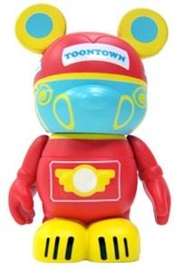 Toontown_trolley-randy_noble-vinylmation-disney-trampt-20993m