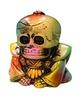Rxh_honesuke_-_multicolor-realxhead_mori_katsura_skulltoys-honesuke-realxhead-trampt-21239t