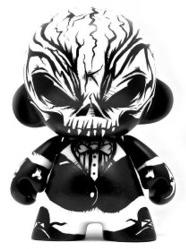Skull_crushr-komega-munny-trampt-21379m