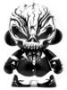 Skull crushr