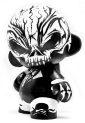 Skull_crushr-komega-munny-trampt-21380m