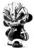 Skull_crushr-komega-munny-trampt-21380t