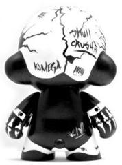 Skull_crushr-komega-munny-trampt-21381m