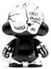 Skull_crushr-komega-munny-trampt-21381t