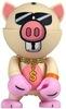 Bling-allen_rosa-trexi_-_cat-play_imaginative-trampt-21520t