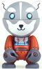 Husky Robot Mini