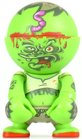 Mystery_figurine_franky-vix_graphix-trexi_-_round-play_imaginative-trampt-21527m