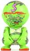 Mystery_figurine_franky-vix_graphix-trexi_-_round-play_imaginative-trampt-21527t
