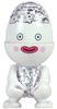 Hei_bai_wu_chang-ee-shaun-trexi_-_oval-play_imaginative-trampt-21531t