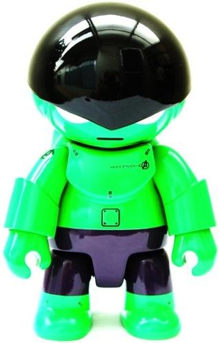 Hulk-rotobox-ganmetall_celsius-trampt-21673m