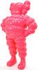 Chum_-_pink-kaws-chum-360_toy_group-trampt-21752t