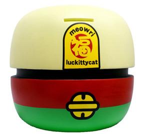 Luckitty_pon-rotobox-luckitty_pon-kuso_vinyl-trampt-21917m