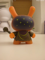 Soothsayer-shawnimals-dunny-kidrobot-trampt-21919m