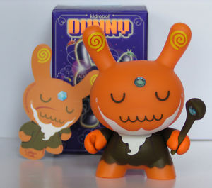 Soothsayer-shawnimals-dunny-kidrobot-trampt-21920m