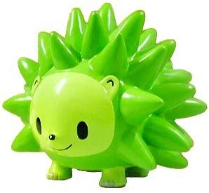 Iti_pinehead_-_earth_day-itokin_park-iti_pinehead-kuso_vinyl-trampt-21976m