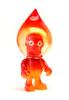 Candypaint Fire