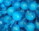 Candypaint Blue