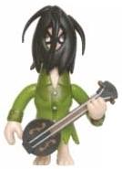 Troubador_-_sdcc_version-pete_fowler-monsterism-playbeast-trampt-22052m
