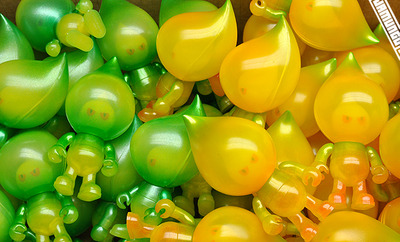 Candypaint_-_fall_flavors-ferg-skllbud-jamungo-trampt-22071m